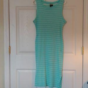 Ultra Flirt Dress